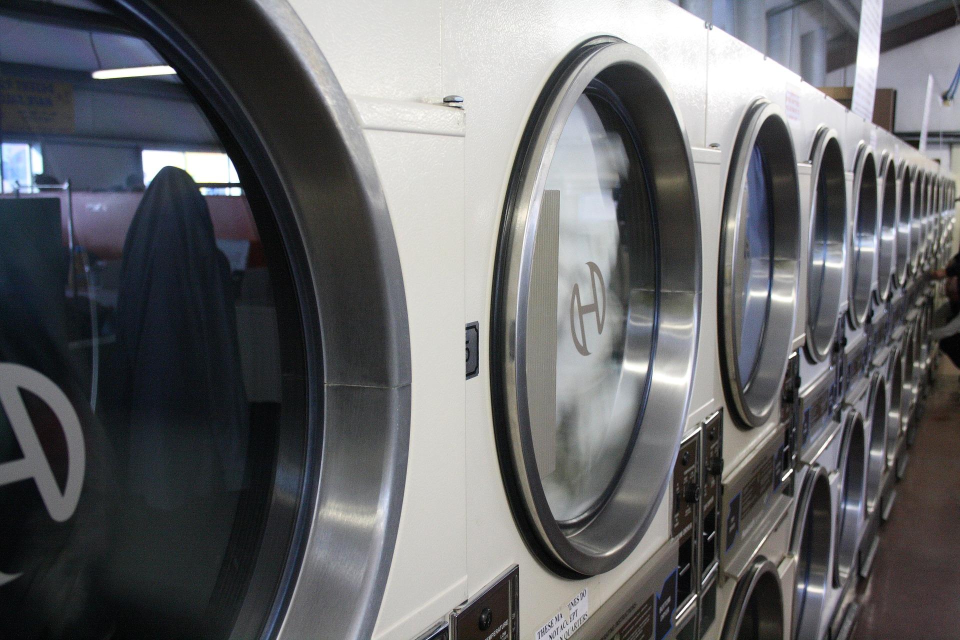 mosógép szerviz nagykáta